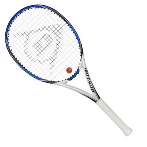 Большой теннис Dunlop Predator 100 G3