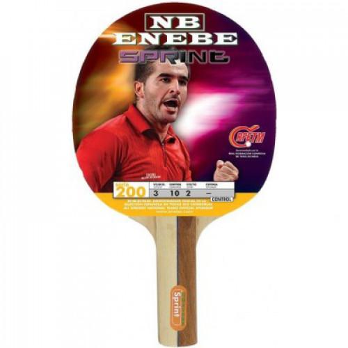 Аксессуары для настольного тенниса Enebe Sprint 200
