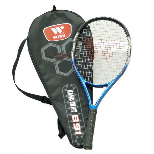 Большой теннис Wish 891