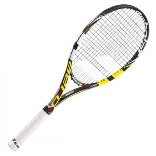 Большой теннис Babolat AeroPro Lite GT 2014