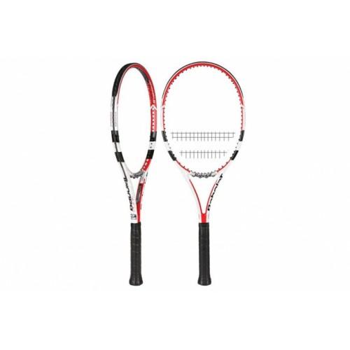 Большой теннис Babolat Pure Control 98