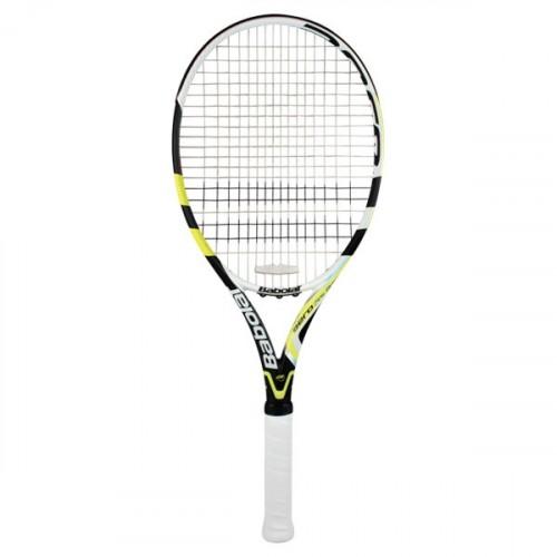 Большой теннис Babolat AeroPro Drive GT