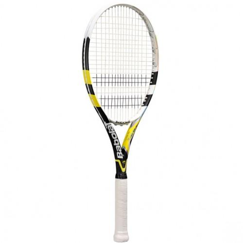 Большой теннис Babolat AeroPro Lite GT