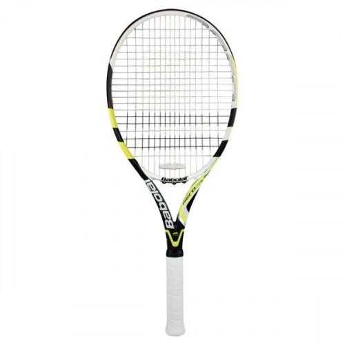 Большой теннис Babolat Aeropro Team GT