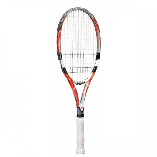 Большой теннис Babolat Drive Z 105