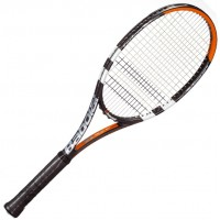 Babolat Pure Storm