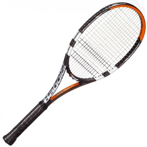 Большой теннис Babolat Pure Storm