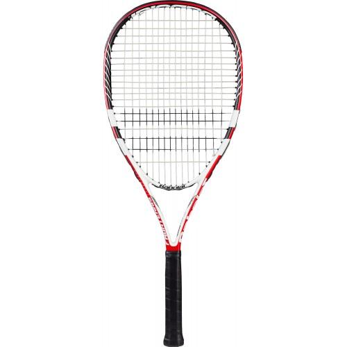 Большой теннис Babolat Frontennis