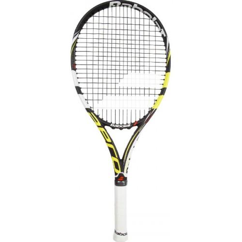 Большой теннис Babolat Aeropro Drive 26 GT