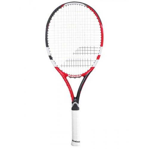 Большой теннис Babolat Drive Max 105