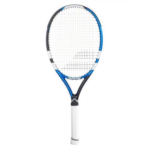 Большой теннис Babolat Drive Max 110
