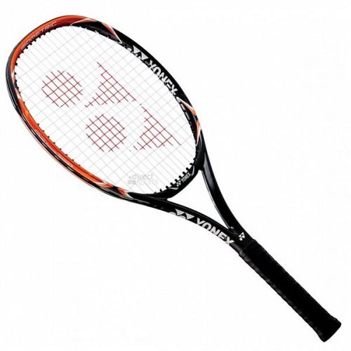 Большой теннис Ezone Team