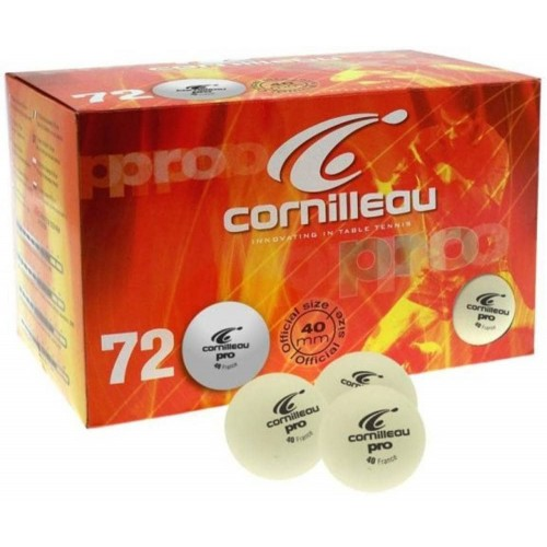 Cornilleau Х72 PRO