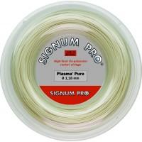 Signum Pro Plasma Pure