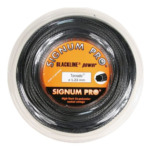 Большой теннис Signum Pro Tornado