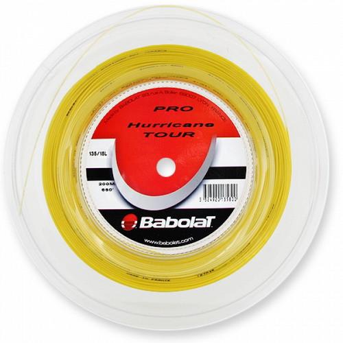Большой теннис Babolat Pro Hurricane Tour