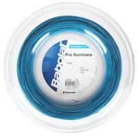 Babolat Pro Hurricane Blue
