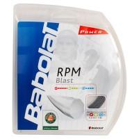 Babolat RPM Blast 17 + VS 16