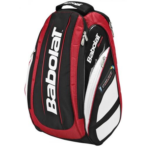 Большой теннис Babolat Team Line Red Back Pack 2012
