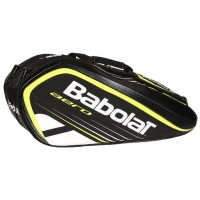 Babolat Racket Holder X 6 Aero 2013