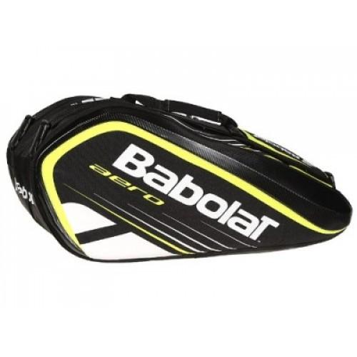 Большой теннис Babolat Racket Holder X 9 Aero 2013