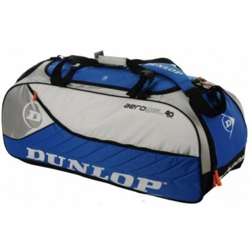 Большой теннис Dunlop Large Hotdall Blue