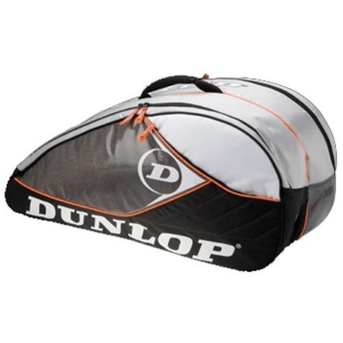 Большой теннис Dunlop Aerogel 4D 10 Racket Thermo