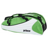 Prince Victory 6 Pack (Green)