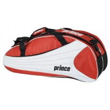 Prince Victory 6 Pack (Red)