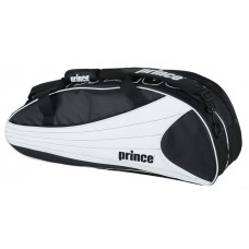Prince Victory 6 Pack (White)