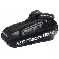 Tecnifibre Pro ATP 6R