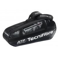 Tecnifibre Pro ATP 3R