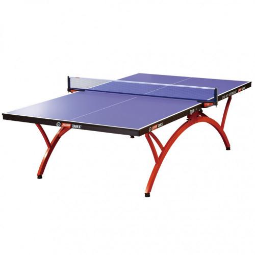 Теннисный стол DHS T2828