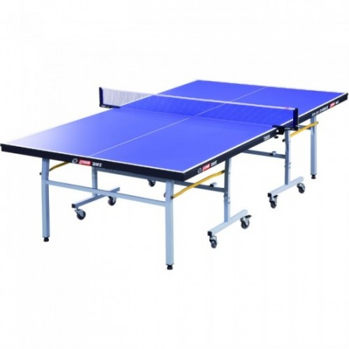 Теннисный стол DHS T2023