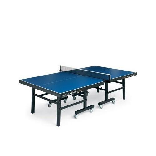 Теннисный стол Enebe Europa 2000