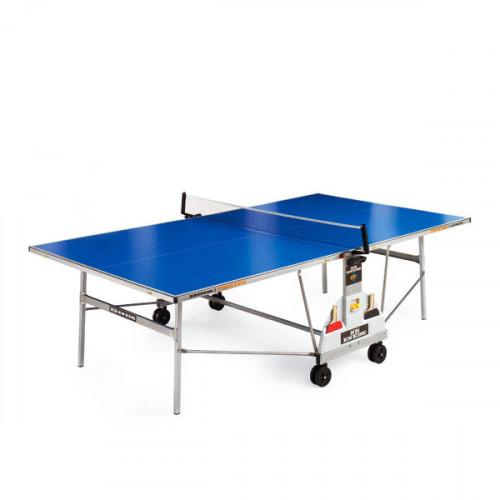 Теннисный стол Enebe Twister 700