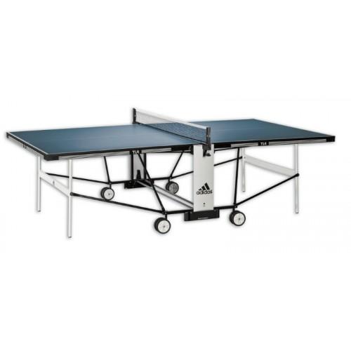 Теннисный стол Adidas TI-4 (синий)