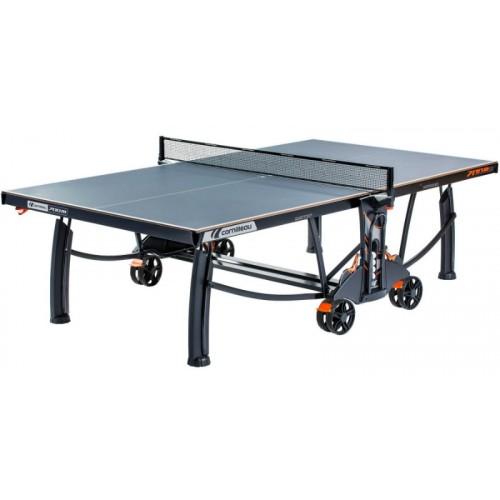Теннисный стол Cornilleau 700M Crossover outdoor