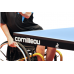 Теннисный стол Cornilleau Competition 850 WOOD ITTF
