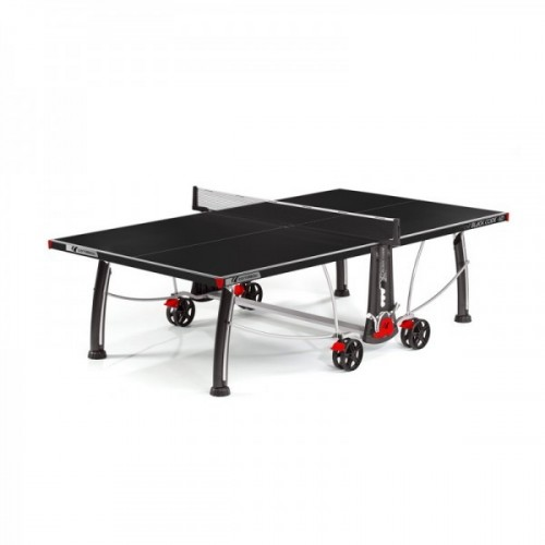 Теннисный стол Cornilleau Sport Black Code