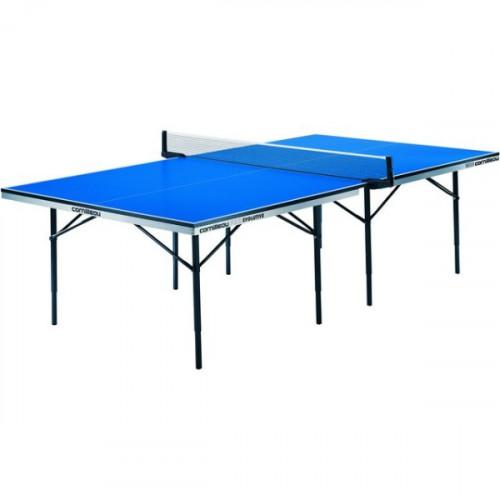 Теннисный стол Cornilleau Proline 3 in 1 Evolutive
