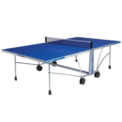 Теннисный стол Cornilleau Sport 100S Outdoor