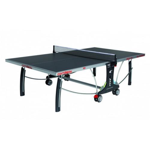 Теннисный стол Cornilleau Sport 300S (Зеленый)