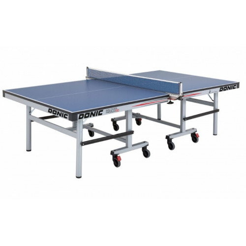 Теннисный стол Donic Waldner Premium 30 (ITTF)