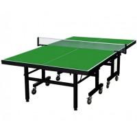Феникс Master Sport M16 green