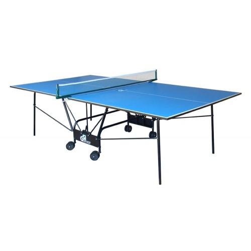 Теннисный стол GSI Sport Compact Light