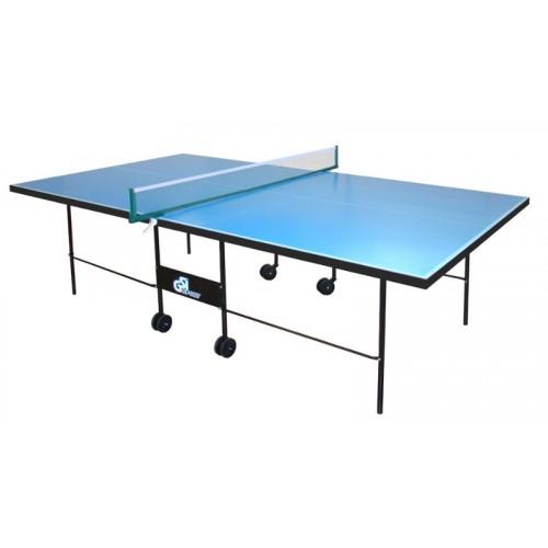 Теннисный стол GSI Sport Athletic Outdoor