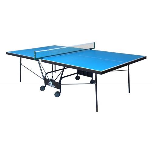 Теннисный стол GSI Sport Compact Outdoor