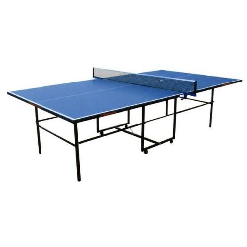 Теннисный стол HouseFit Strength 601