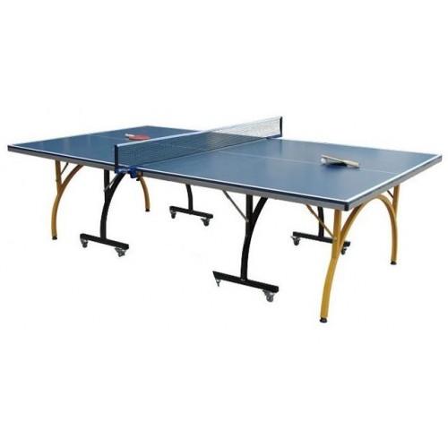 Теннисный стол HouseFit Strenth 302